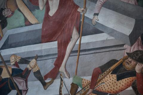 Notre-Dame-des-Fontaines