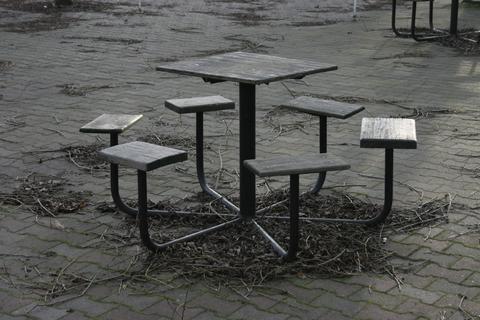 Peenemünde, 2005