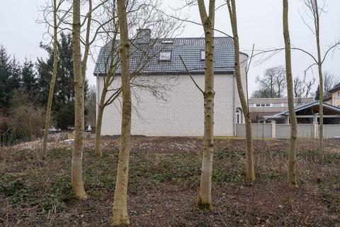 Dortmund Kley, 2009