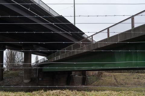 Gelsenkirchen, 2009