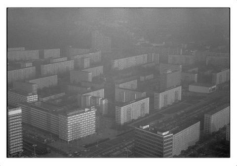 Karl-Marx-Allee   Berlin