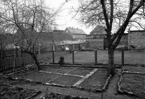 Leuna-Ockendorf